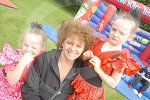 bt_alness_charity_funday_211.jpg