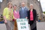 rsj_RJ_invergordon_food_bank_03.jpg