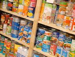 rsj_RJ_invergordon_food_bank_04.jpg