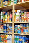 rsj_RJ_invergordon_food_bank_05.jpg