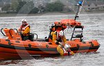 ns_NS_NS_RNLI_Openday_60.jpg