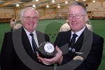 IC_10th year_indoor_bowls_09.jpg