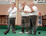 IC_10th year_indoor_bowls_10.jpg