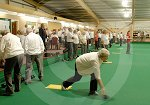 IC_10th year_indoor_bowls_11.jpg