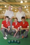 IC_10th year_indoor_bowls_12.jpg