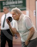 IC_10th year_indoor_bowls_01.jpg