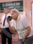 IC_10th year_indoor_bowls_02.jpg