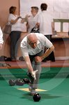 IC_10th year_indoor_bowls_03.jpg