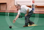 IC_10th year_indoor_bowls_04.jpg