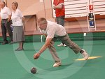 IC_10th year_indoor_bowls_05.jpg