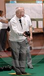 IC_10th year_indoor_bowls_06.jpg