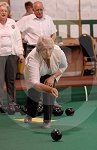 IC_10th year_indoor_bowls_07.jpg