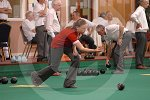 IC_10th year_indoor_bowls_08.jpg