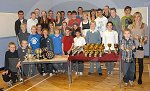 IC_inv_harriers_prize_winners_04.jpg