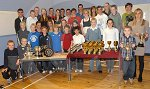 IC_inv_harriers_prize_winners_06.jpg