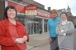 dingwall_woolies_new_life_07.jpg