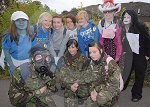 IC_culloden_sponsored_walk_09_17.jpg