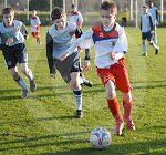 IC_caley_hearts_under14s_03.jpg