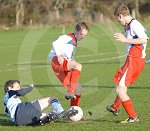 IC_caley_hearts_under14s_05.jpg