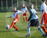 IC_caley_hearts_under14s_06.jpg