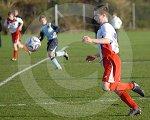 IC_caley_hearts_under14s_07.jpg