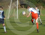 IC_caley_hearts_under14s_08.jpg