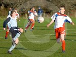 IC_caley_hearts_under14s_09.jpg