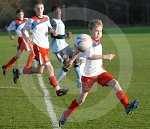 IC_caley_hearts_under14s_13.jpg