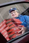 IC_oldest_pizza_delivery_02.jpg