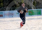 IC_Winter_Rugby_Sevens_02.jpg