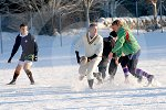 IC_Winter_Rugby_Sevens_04.jpg