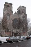IC_cathedral_graham_tuley_04.jpg