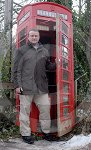 IC_DrewHendry_Phonebox_01.jpg
