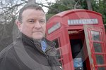 IC_DrewHendry_Phonebox_07.jpg