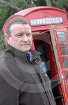 IC_DrewHendry_Phonebox_08.jpg