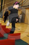 IC_disability_sports_event_02.jpg