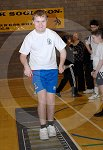 IC_disability_sports_event_04.jpg