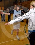 IC_disability_sports_event_07.jpg
