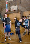 IC_disability_sports_event_11.jpg