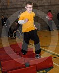 IC_disability_sports_event_12.jpg
