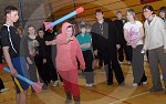 IC_disability_sports_event_13.jpg
