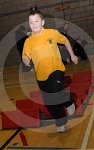 IC_disability_sports_event_15.jpg