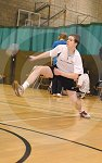 IC_Badminton_Feb10_14.jpg
