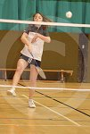 IC_Badminton_Feb10_08.jpg