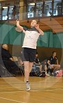 IC_Badminton_Feb10_09.jpg