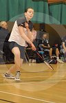IC_Badminton_Feb10_10.jpg