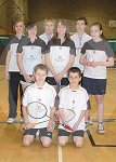 IC_Badminton_Feb10_04.jpg