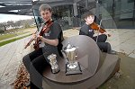 IC_Culloden_Fiddle_Winners_01.jpg