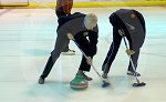 IC_Highland_Curling_Competition_06.jpg