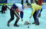 IC_Highland_Curling_Competition_07.jpg